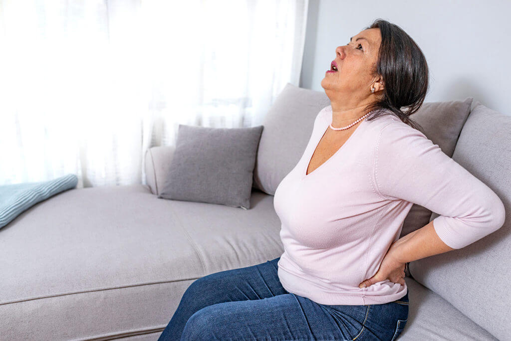 3 Ways to Manage Your Sciatic Nerve Pain
