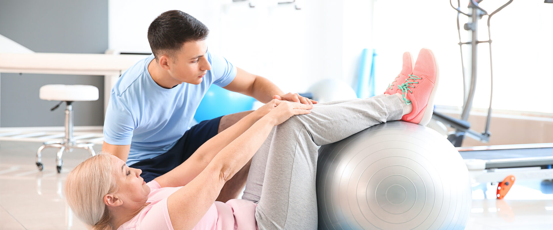 Pure Physical Therapy provides pain relief McAllen, TX